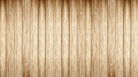 antique furniture: brown wood texture backgrounds