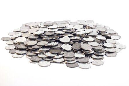 canadian coin: coins thailand