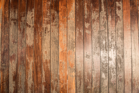 wood texture background: wood background texture