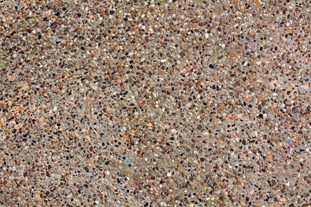 Rock texture background. Stock Photo