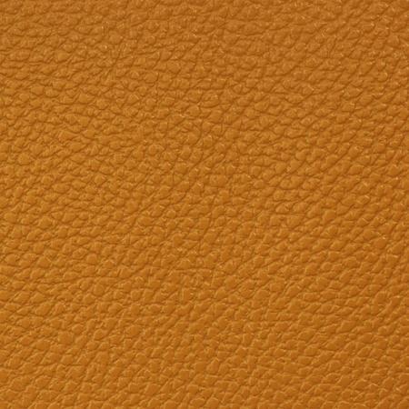 leather background Stock Photo