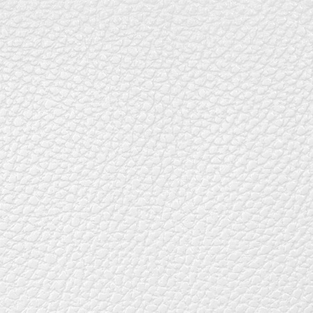 texture leather: leather background Stock Photo