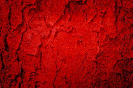 maroon: grunge background