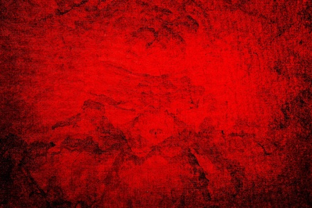 violet red: grunge background