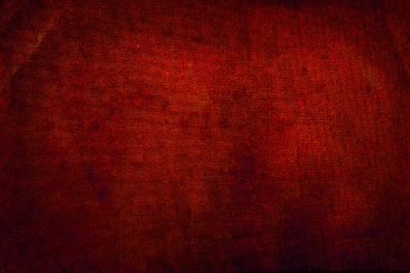 sackcloth: grunge background