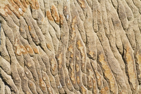 Rock texture background photo