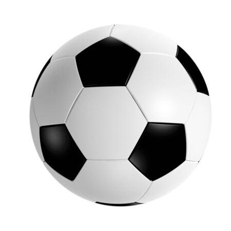 shootout: soccer ball