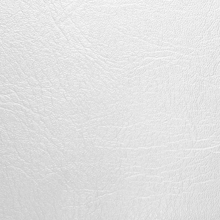 white leather texture background photo