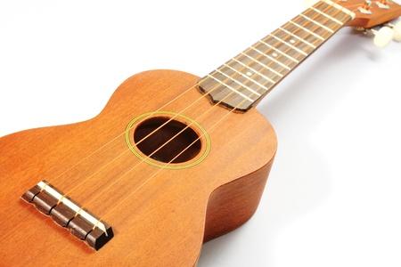 ukulele photo