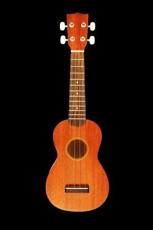 ukulele Stock Photo - 14460716