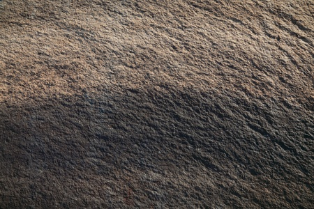 Background level of the rock Stock Photo - 16856937