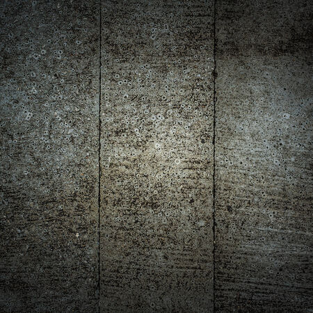 pattern texture of the road surface beautiful. Stock Photo - 22911058