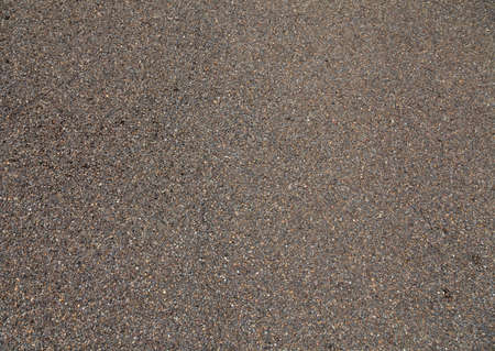 road surface: Background texture of asphalt road surface.