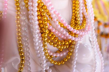 bead: bead