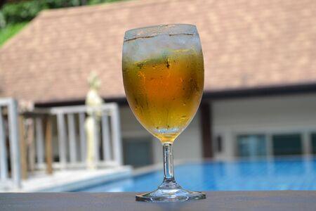 Drinking holiday