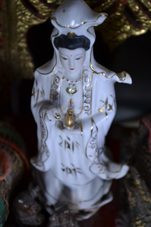 Guan Yin photo