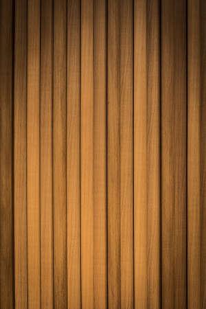 wood panel: Wood dark wallpaper