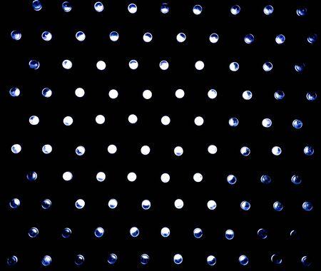 led: LED Background