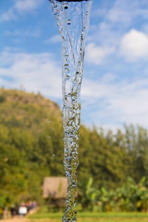 dewdrop: Water , Dewdrop photo.