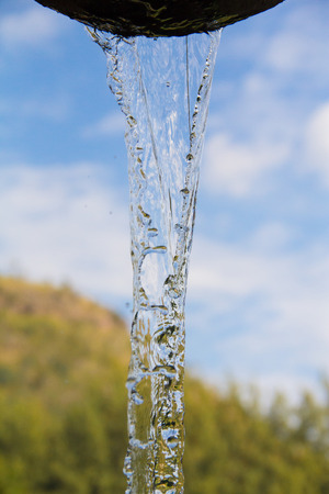 dewdrop: Water , Dewdrop
