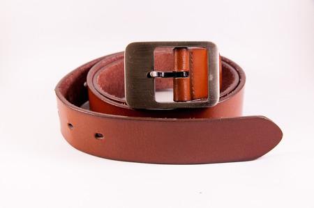 girdle: belt