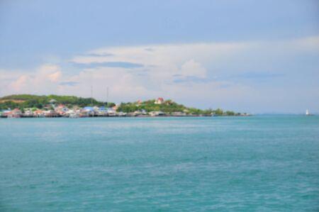 fischerei: Fischerei Dorf