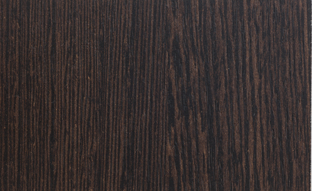 Wood texture Stock Photo - 22789883