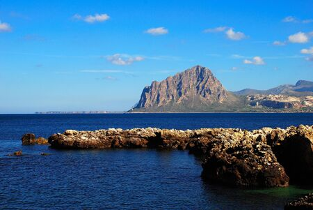 trapani: Trapani (Sicily)