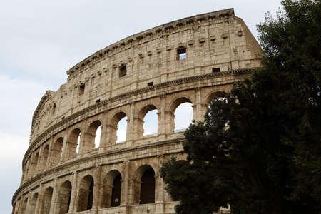 spqr: Roma - Coliseo
