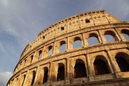 Roma - Coliseo