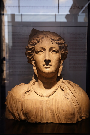 Roma (colosseo)