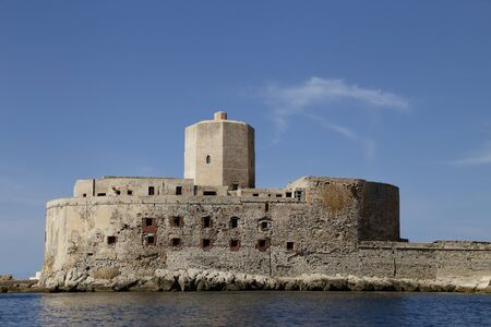 Trapani (Sicily)