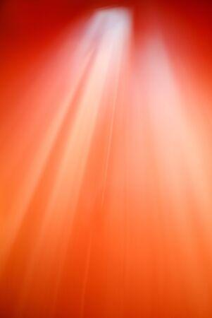 sun light Stock Photo - 7388817