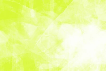 diamond background: natural green background with diamond effect