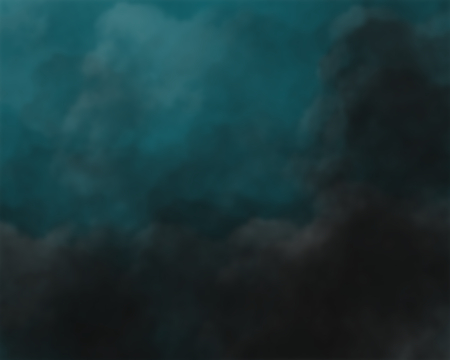 storm clouds: Abstract storm sky background. Graphic art design.