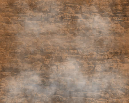 dirty house: Abstract Clay wall texture background. Graphic art design. Stock Photo