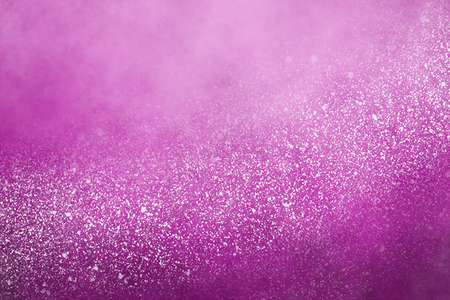 Abstract grunge pink purple texture background. Graphic art design. Stock fotó