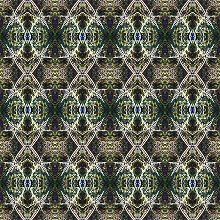 timberland: Seamless light pattern of a tree. For eg fabric, wallpaper, wall decorations.Seamless light pattern of a tree. For eg fabric, wallpaper, wall decorations. Stock Photo