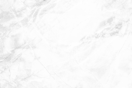 White marble texture with natural pattern for background or design art work or cover book or brochure, poster, wallpaper background and realistic business. 版權商用圖片 - 122389878