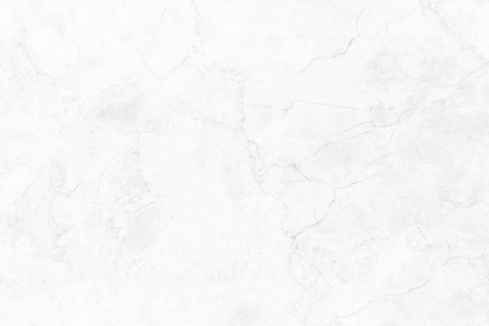 White marble texture with natural pattern for background or design art work or cover book or brochure, poster, wallpaper background and realistic business. Stock Photo