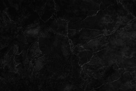 Black marble texture with natural pattern high resolution for wallpaper background or design art work. Imagens - 122394077