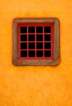 phantasy: Phantasy window, view has been removed