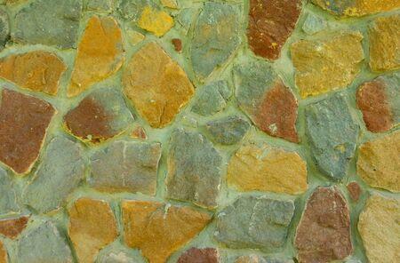 phantasy: Phantasy brick masonry wall background