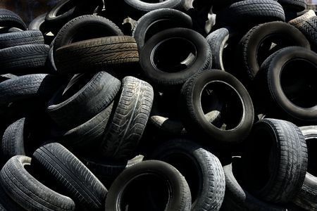 Black pneumatics background texture pollution ecology issue photo
