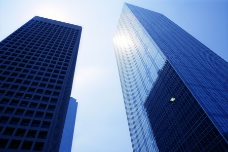 dallas: Dallas downtown city urban view with buildings