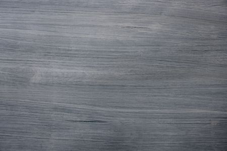 Aged wood texture gray background recycled old vintage photo