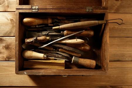 craftmanship: craftman carpenter hand tools artist craftmanship