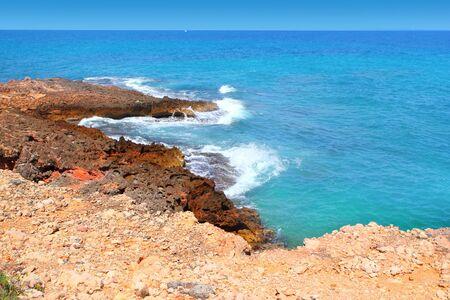Las Rotas Blue Mediterranean