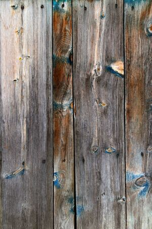 aged grunge wood vintage weathered wooden background Stock Photo - 8621821