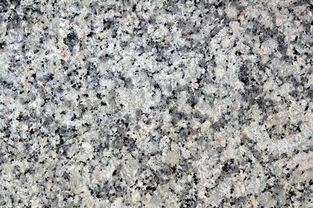 granite gray white black stone texture closeup macro Stock Photo - 10048834